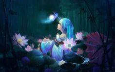 Fairy....