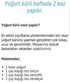 Sağlık Lose Weight, Weight Loss, Cellulite, Pilates, Health Fitness, Advice, Exercise, Diet, Workout