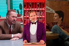 Congratulations to #Birdman for their 13 nominations at the 20th Annual #CriticsChoiceAwards: http://www.thewrap.com/birdman-grand-budapest-hotel-and-boyhood-lead-critics-choice-movie-award-nominations/