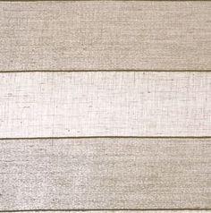 Busatti Italian Fabric Umbria   60% Linen 40% Cotton   www.busatti.com.au