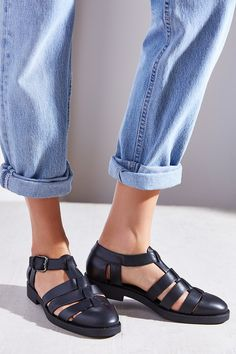 cba0d245829bfa Image result for vagabond lejla Oxford Shoes