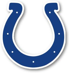 I'm cheering for the Indianapolis Colts #EsuranceFantasyTailgate