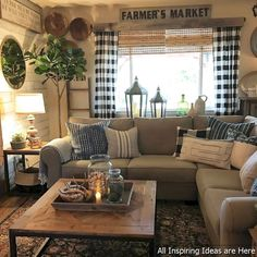 Adorable 23 Best Rustic Farmhouse Living Room Ideas https://roomaniac.com/23-best-rustic-farmhouse-living-room-ideas/