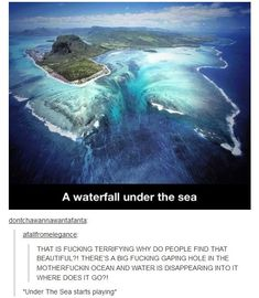 Picture memes by Tabby: comments - iFunny :) Tumblr Funny, Funny Memes, Places To Travel, Places To Go, Cool Pictures, Funny Pictures, Where Did It Go, Wtf Fun Facts, Stupid Funny