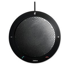 http://2computerguys.com/new-jabra-speak-410-conference-speakerphone-usb-connect-black-7410109gnaztjbr7410109-p-15561.html