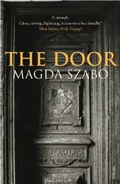 The Door - Magda Szabo