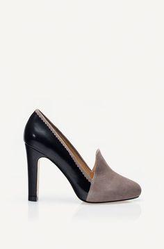 Zapatos - WOMEN - Mexico