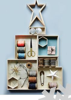 #ClippedOnIssuu from Home Meets Design - Christmas