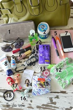 whats in my purse-6