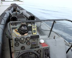 How can Yellowbrick Tracking Devices Help Boaties?
