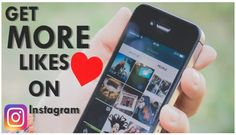 Get Likes On Instagram, Instagram Cheat, Instagram Schedule, Instagram Blog, Instagram Accounts, Inbound Marketing, Content Marketing, Media Marketing, Online Marketing