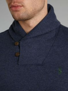 polo ralph lauren navy jumper polo rugby website