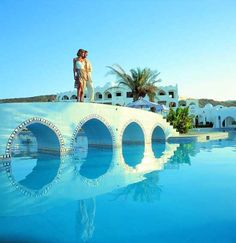 sonesta-beach-resort-sharm-el-sheikh-egypt+1152_12850072694-tpfil02aw-26147