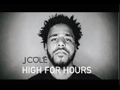 J Cole releases a track on the eve of Martin Luther King Jr Day titled High For This. The album delves into the plight still plaguing the black community.