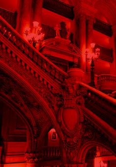 autohash red aesthetic architecture art castle travel traveling visiting instatravel instago building temple religion design light column ornate style step old city museum sculpture decoration Red Aesthetic Grunge, Aesthetic Colors, Aesthetic Pictures, Photo Wall Collage, Picture Wall, Lucrèce Borgia, Dark Red Wallpaper, I See Red, Red Pictures
