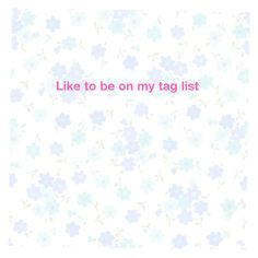 """Like to be on my tag list"" by i-love-niall-horan-4457 ❤ liked on Polyvore"