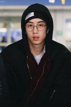 Cuz i'm your home Sequel dari COLD Yugyeom, Youngjae, Jyp Got7, Got7 Meme, Jaebum Got7, Jackson Wang, Mark Jackson, Got7 Jackson, Girls Girls Girls