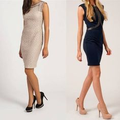 What's your favourite Little Mistress embellished party dress?http://www.cargoclothing.com/shop/shopbynew.aspx