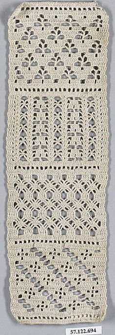 Watch This Video Beauteous Finished Make Crochet Look Like Knitting (the Waistcoat Stitch) Ideas. Amazing Make Crochet Look Like Knitting (the Waistcoat Stitch) Ideas. Filet Crochet, Crochet Motifs, Crochet Stitches Patterns, Crochet Chart, Crochet Squares, Thread Crochet, Love Crochet, Crochet Granny, Crochet Doilies