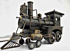 Бесплатная доставка дома металл старинные модели листового железа утюг украшения дома реквизит, принадлежащий категории Игрушечные машинки и относящийся к Игрушки и хобби на сайте AliExpress.com | Alibaba Group