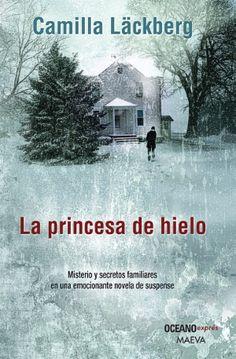 Una autora capaz de crear adicción nos conduce hasta el corazón de la sospecha en una inquietante novela de misterio poblada de personajes sorprendentes.