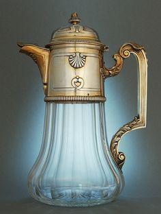 E V ( Elie Vabre ) - Paris 1880