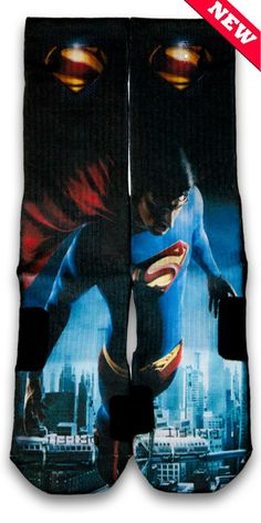 1000+ images about Superman on Pinterest | Superman outfit ...