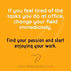 Got stuck in your life? Discuss with Deepak to find answers Technology Consulting, Startup Entrepreneur, Programming Languages, Feel Tired, You Working, You Changed, Just Love, Digital Marketing, Finding Yourself