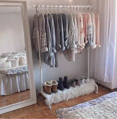Pinterest:bellaxlopes/ig:bellaxlopes✨✨ #FashionTrendsDIY
