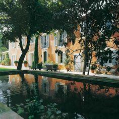 Architecte Provence | Architecture Provence - Realisations
