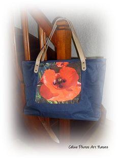 Sac cabas de Céline Photos Art Nature Celine, Nature, Photos, Impressionism, Bags, Pictures, Naturaleza, Scenery