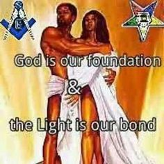 I am PM of Hanover Lodge and Worthy Patron of Rose Fidelity Wilmington NC Masonic Art, Masonic Symbols, 1111 Twin Flames, Sisterhood Quotes, My Sisters Keeper, Snoopy Love, Eastern Star, Freemasonry, Knights Templar