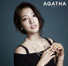 20 More striking South Korean stars we envy because of their beautiful eyes