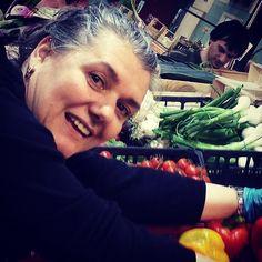 I sorrisi del Mercato Centrale Firenze sono inconfondibili!