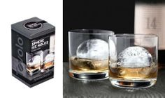 Allow your loved one to add a little extra WOW factor on any occasion to imbibe.
