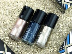 #MaryKay #NailPolish
