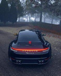 De Porsche 911 Carrera S. # 911 # Werdegang # Auto More from my sitePorsche 911 Carrera SⓋⒶⓃⒾⓉⓎ Porsche 911 Turbo S Pors …Super Porsche Bmw I8, Dream Cars, Porsche 911 Carrera S, Porsche Panamera, Carros Lamborghini, Supercars, Bmw Autos, Best Luxury Cars, Porsche Cars