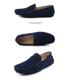 Dark Blue Tod's Shoes How to order, please contact: 5558FC48 089692139232  West Jakarta Indonesia
