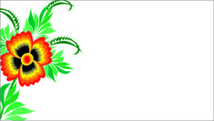 Floricultura 0014