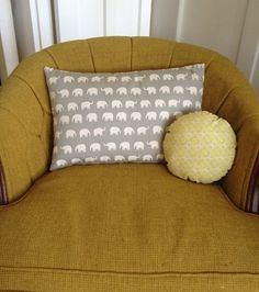 27 best creative sofa pillow images couch cushions diy couch diy rh pinterest com
