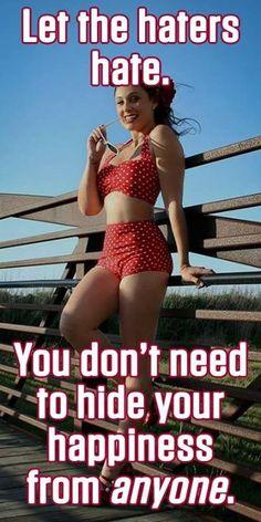 2bd08137b04c4 Red   White polka dot Retro Pin up High waist bikini Two piece swimsuit size  xs-xl on Etsy