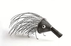 puercoespín---porcupine -------------Wed-7-oct-2015--17:21-15º--st:14º-ksemberg-arg-wind15SEsekh-semicloudy