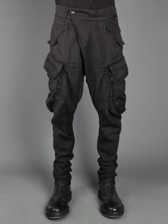 JULIUS TROUSERS - ANTONIOLI OFFICIAL WEBSITE