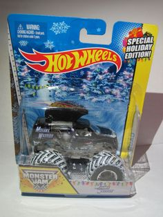 Weird Cars, Crazy Cars, Monster Jam Toys, Funko Pop Store, Mohawk Warrior, Monster Track, Eden Design, Tech Deck, Mystery Minis