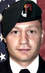 Army CPTJason B. Jones, 29, of Orwigsburg, Pennsylvania. Died June 2, 2014, serving during Operation Enduring Freedom. Assigned to 1st Battalion, 3rd Special Forces Group (Airborne), Fort Bragg, North Carolina. Died of wounds sustained from small-arms fire in Jalalabad, Afghanistan. The incident was placed under investigation.