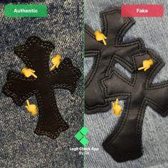 32 Mens Streetwear Ideas In 2021 Mens Streetwear Chrome Hearts Swag Outfits Men