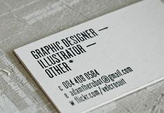 17 Best Stamped Business Cards Images Business Cards Stamped