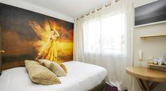 Nyx Hotel - 3 Star #Hotel - $74 - #Hotels #France #Perpignan http://www.justigo.com.au/hotels/france/perpignan/nyx-perpignan_76674.html