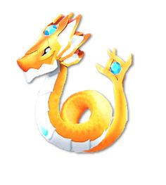 dragon mania legends pictures | RADIANT DRAGON - DRAGON MANIA LEGENDS iOS by jaylew1987 on DeviantArt