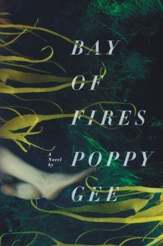 Bay of Fires: A Novel by Poppy Gee, http://www.amazon.com/dp/B008TUC614/ref=cm_sw_r_pi_dp_ss3Rrb1102A4C